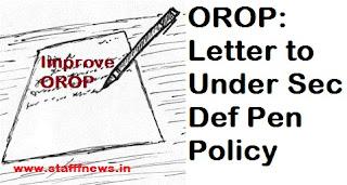 improve-orop