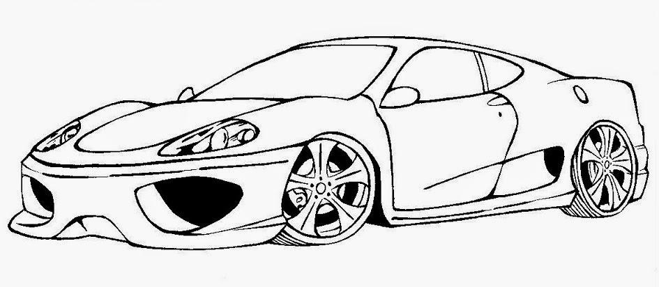 Incrivel Desenhos Para Colorir E Imprimir Do Carros 2 Melhores