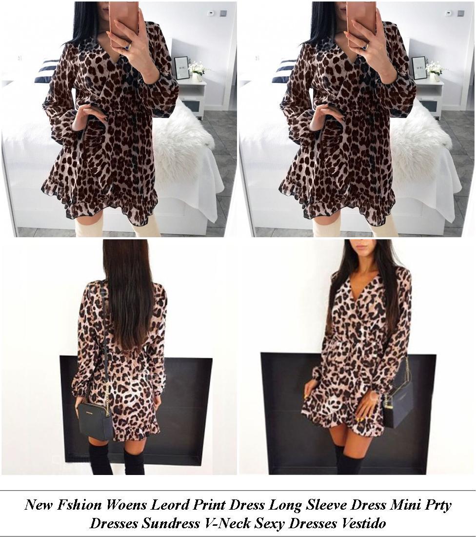 Maternity Dinner Dress Malaysia - Primark Clothing Clearance Sale Uk - Maroon Ridesmaid Dresses Short