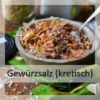 https://christinamachtwas.blogspot.com/2018/08/kretisches-gewurzsalz.html