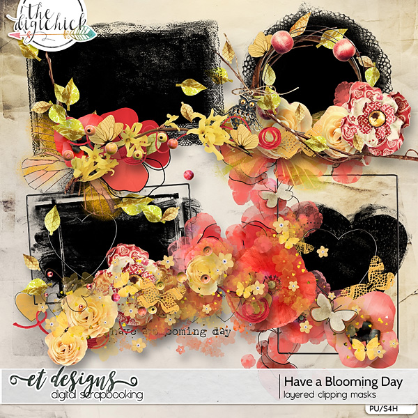 http://www.thedigichick.com/shop/Have-a-Blooming-Day-Layered-Clipping-Masks.html
