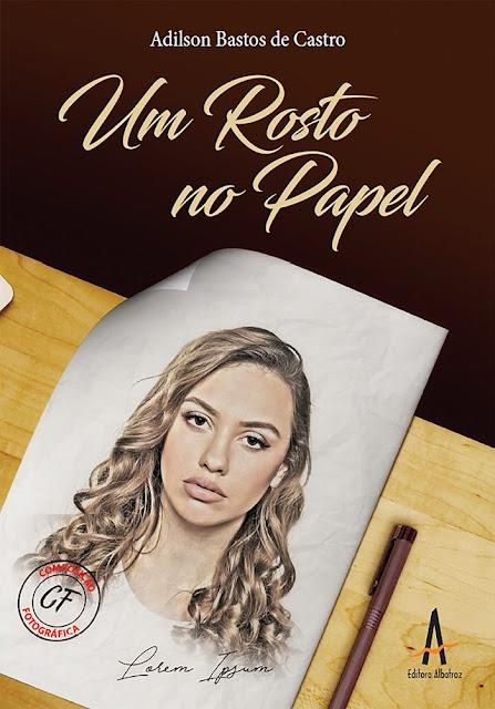 Um rosto no papel - Adilson Bastos de Castro.jpg