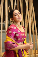 Catherine Tresa Latest Stills HeyAndhra.com