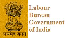 Labour Bureau Recruitment