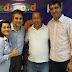 BARREIRAS: PSD TEM NOVO PRESIDENTE