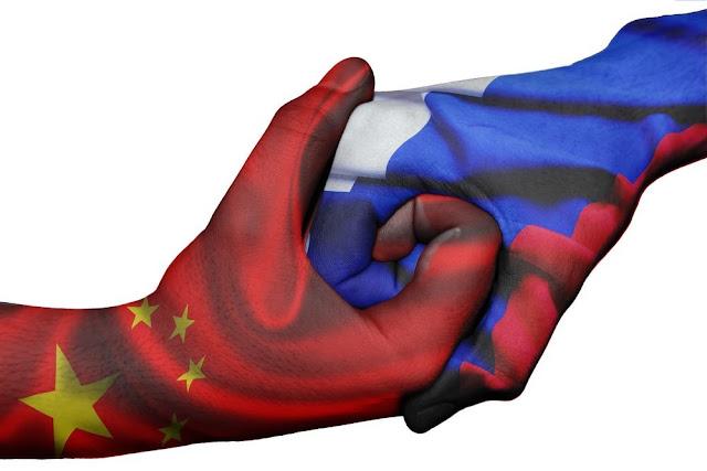 урока провокация русский как иностранный