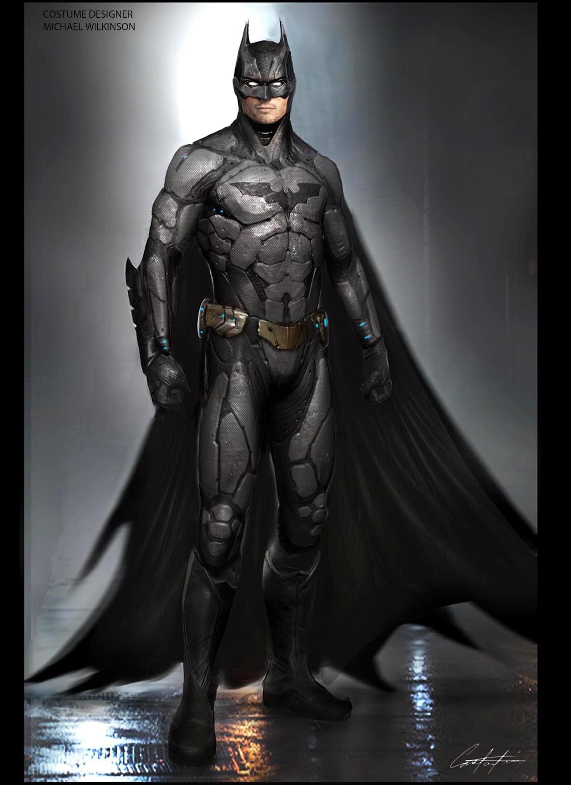 bat suit designs - 698×960