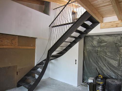 fr bel metallbau oktober 2014. Black Bedroom Furniture Sets. Home Design Ideas