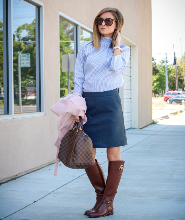 nordstrom anniversary sale tory burch boots