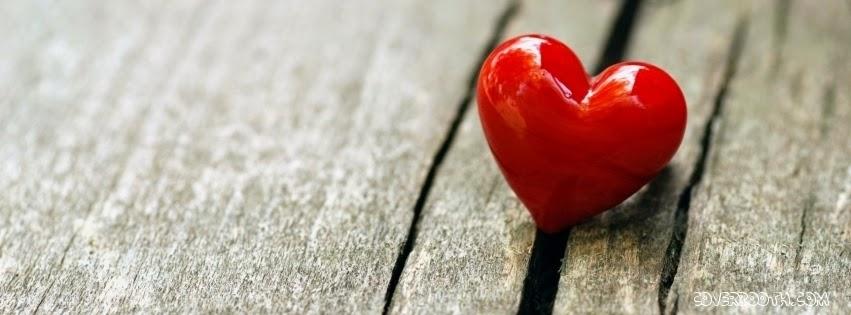 Foto Sampul Tentang Cinta