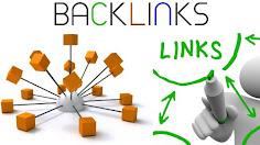 Dịch vụ cho thuê backlink/textlink hỗ trợ SEO
