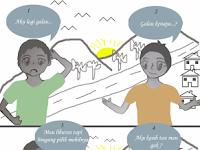 Bus Bhinneka Pariwisata – Pilihan Cerdas Untuk Berwisata