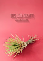 http://www.newyorker.com/magazine/2014/06/09/the-bad-graft