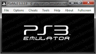 Emulator Ps3 For Android