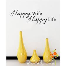 i-am-a-happy-wife-quotes-2