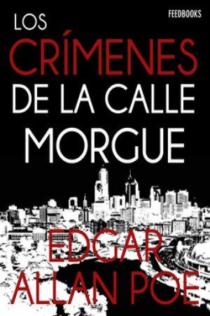 """Descarga Gratis """"Los Crímenes de la calle Morgue"""""""