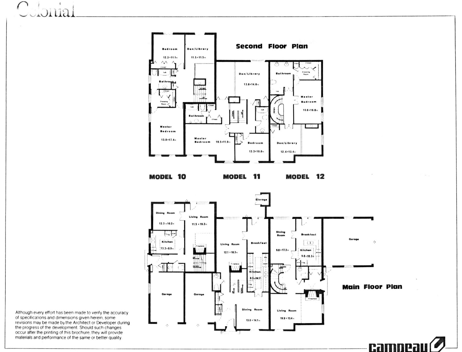 Cabin House Plans besides New Mid Century Modern Design The Montauk moreover munity Spotlight Lynwood By Edstan as well Historic Mid Century Modern House Plans For Sale Today additionally 279363983108854586. on home builder floor plans mid century modern