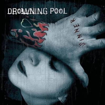 Sinner de Drowning Pool