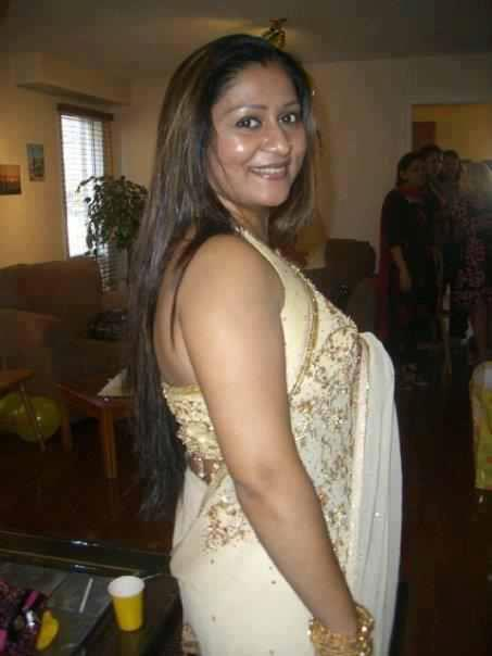 Sexy Desi Girls And Bollywood Hot World Hot And So Sexy -8697