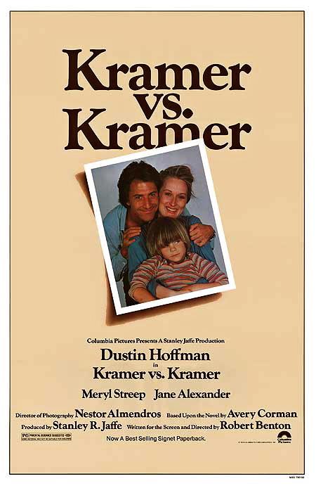 kreamer divorced singles A few days after announcing her divorce, jana kramer drops a huge update celebrity news nancy wells august 30,  and kramer is now a single mother she has juggled .