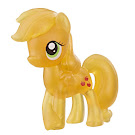 My Little Pony Mini Figures Applejack Blind Bag Pony