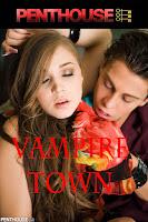 http://www.vampirebeauties.com/2016/05/vampiress-xxx-review-vampire-town.html