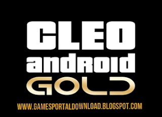 Cleo Gold PRO Apk v1.1.2  Free Download In Android