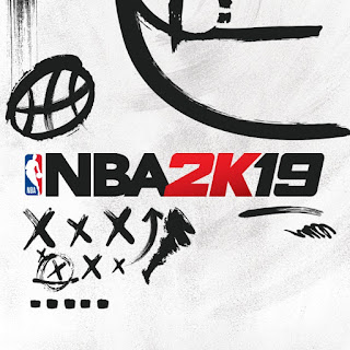 NBA 2K19 Anniversary Edition Full Repack Download
