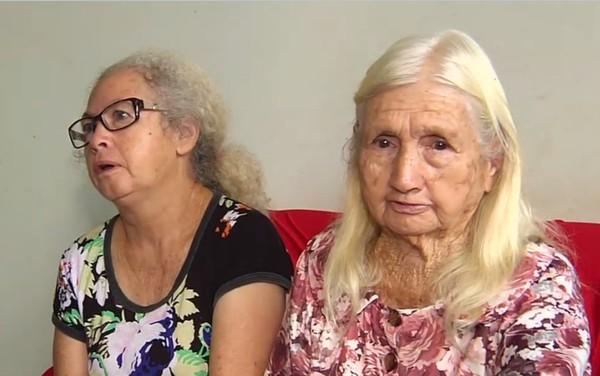 GO: Idosa e filha têm água de casa cortada após deixarem de pagar conta que subiu de R$ 100 para R$ 13 mil