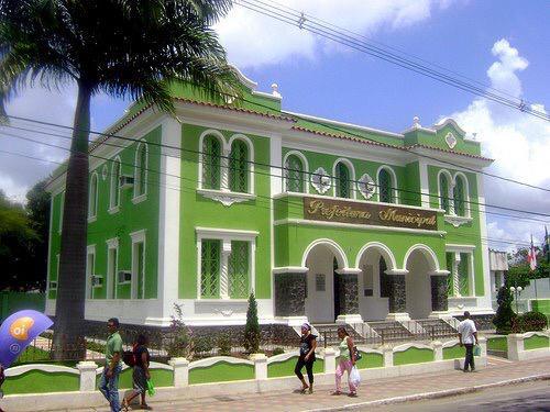 Associação comercial de Santo Antônio de Jesus divulga nota de pesar pela morte do Sr. Gorgônio Oliveira