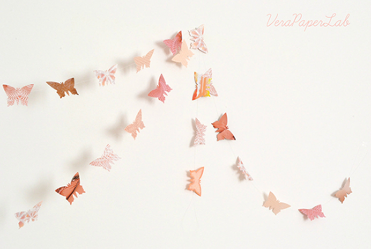 https://www.etsy.com/listing/101734427/peach-and-antique-pink-paper-butterflies?ref=shop_home_feat_1
