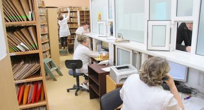 МОЗ скасувало диспансеризацію і медкарти в учбових закладах