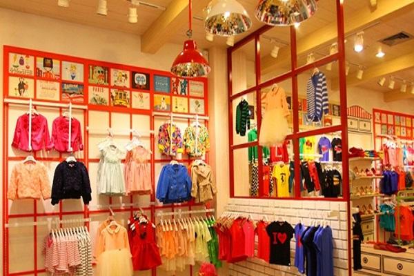 shop-ovmart