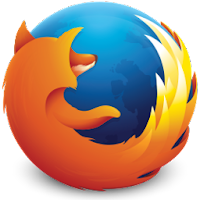 Firefox 64-bit 2017 Free Software Download