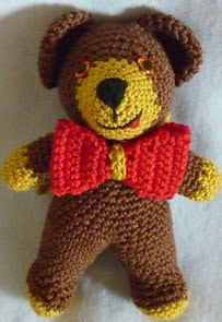 http://www.ravelry.com/patterns/library/amigurumi-crochet-pattern-grizzly-gruzzly-bear