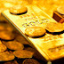 Gold - All that glitters is not Gold