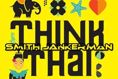 Lowongan Think Thai Tea Mal Ciputra Seraya Pekanbaru Juli 2018