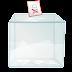 Tinc dret a permís si formo part de la mesa electoral de les eleccions generals #28A i a les municipals #26M