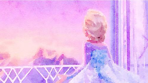 Iphone Wallpaper Tumblr Disney Quotes