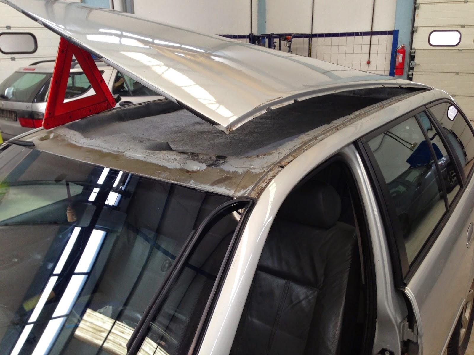 Σύλληψη στην Κρυσταλλοπηγή: Κατασχέθηκαν πάνω από 20 κιλά κάνναβης που έκρυψαν στην οροφή του αυτοκινήτου