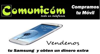 Comunicom