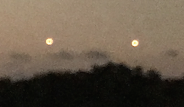 UFO News ~ Two Glowing UFO Over Mountains Newman, Georgia plus MORE Georgia%252C%2BUFO%252C%2BUFOs%252C%2Bsighting%252C%2Bsightings%252C%2BClinton%252C%2Bobama%252C%2BUnited%2BNations%252C%2BEdgar%2BMitchell%252C%2Borb%252C%2Busaf%252C%2Bdisclosure%252C%2Bpluto%252C%2Bspace%252C%2Bsky%252C%2Bhunter%252C%2BSR71%2Bblackbird1