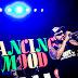 Festival Asado de la vida con la presentación especial de Dancing Mood