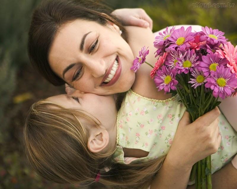 Ainda dá tempo: quatro dicas para impulsionar as vendas no Dias das Mães