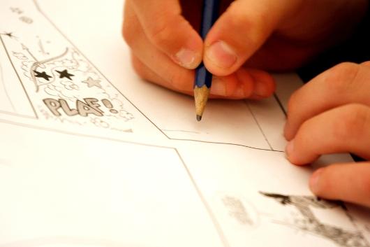 La Biblioteca Valenciana celebra el Día de la Diversidad Cultural con talleres infantiles y la entrega de los II Premios de Creación Literaria
