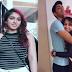 आमिर खान की बेटी इरा ने बॉयफ्रेंड संग रोमांटिक अंदाज में मनाया अपना जन्मदिन,देखें तस्वीरें