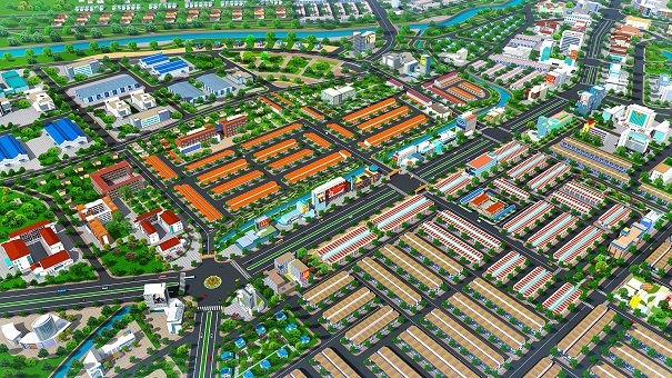 tong-quan-du-an-golden-center-city-2