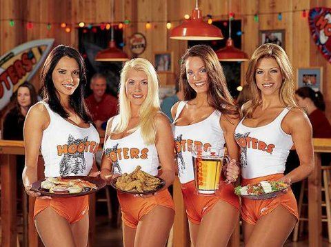 Hooters In Daytona Beach Fl Sold For