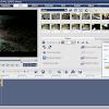 12 Kelebihan dan Kekurangan Ulead Video Studio Terbaru