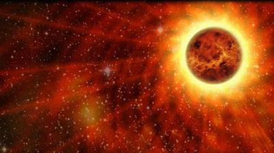 Το... μυστικό της Αφροδίτης: Μπορεί κάποτε να ήταν κατοικήσιμη σαν τη Γη